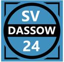 Dassow