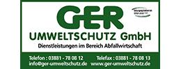 GER Umweltschutz GmbH