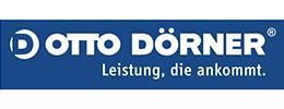 OttoDoerner