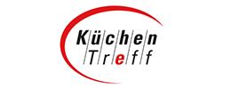 KÜCHEN TREFF Schöppich