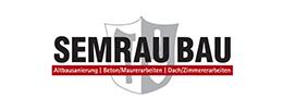 SEMRAU BAU GmbH & Co. KG
