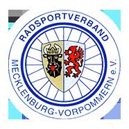 Landesmeisterschaft Radsportverband MV – Rostock