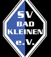 SV Bad Kleinen