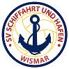 SV Schiffahrt Hafen