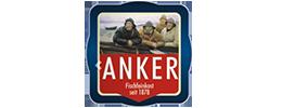 ANKER GmbH Fisch- und Feinkostfabrik